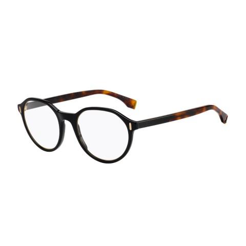 Fendi FF M0061 | Occhiali da vista Uomo