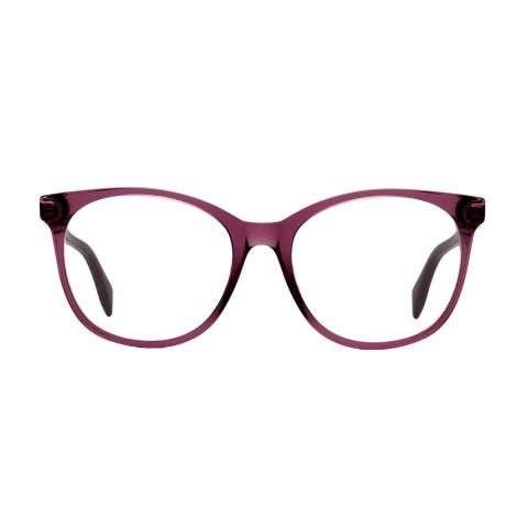 Fendi FF 0393 | Women's eyeglasses