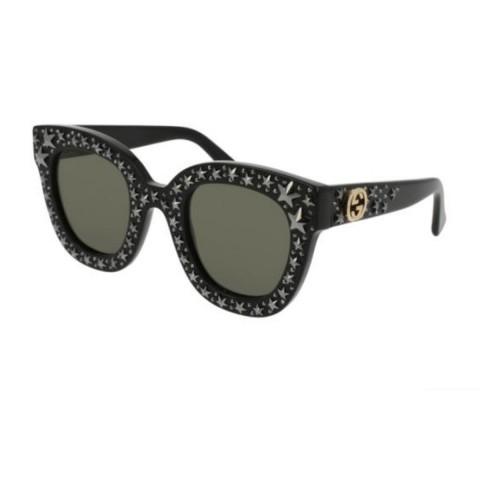 Gucci GG0116S | Occhiali da sole Donna