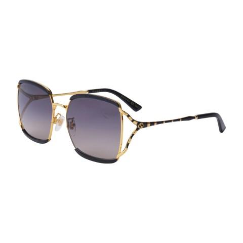 Gucci GG0593SK | Occhiali da sole Donna