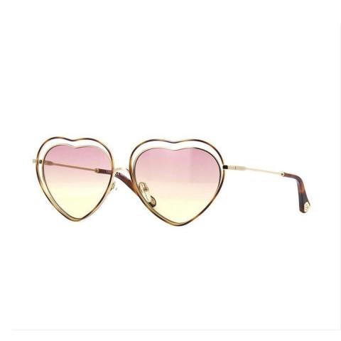 Chloé CE131S | Occhiali da sole Donna