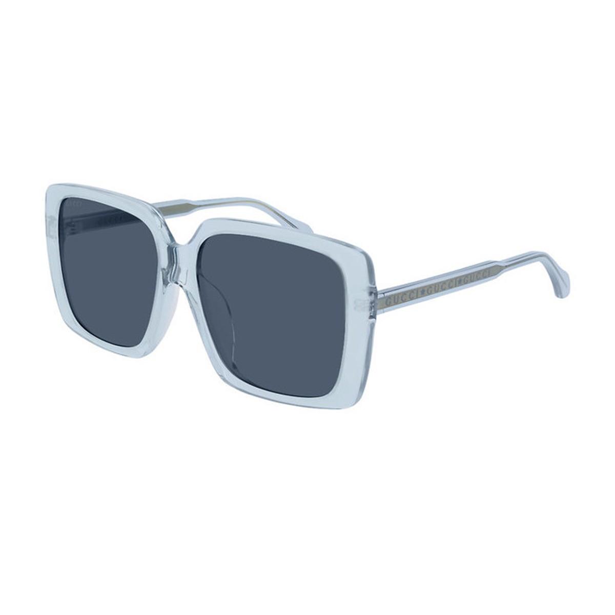 Gucci GG0567SA | Occhiali da sole Donna