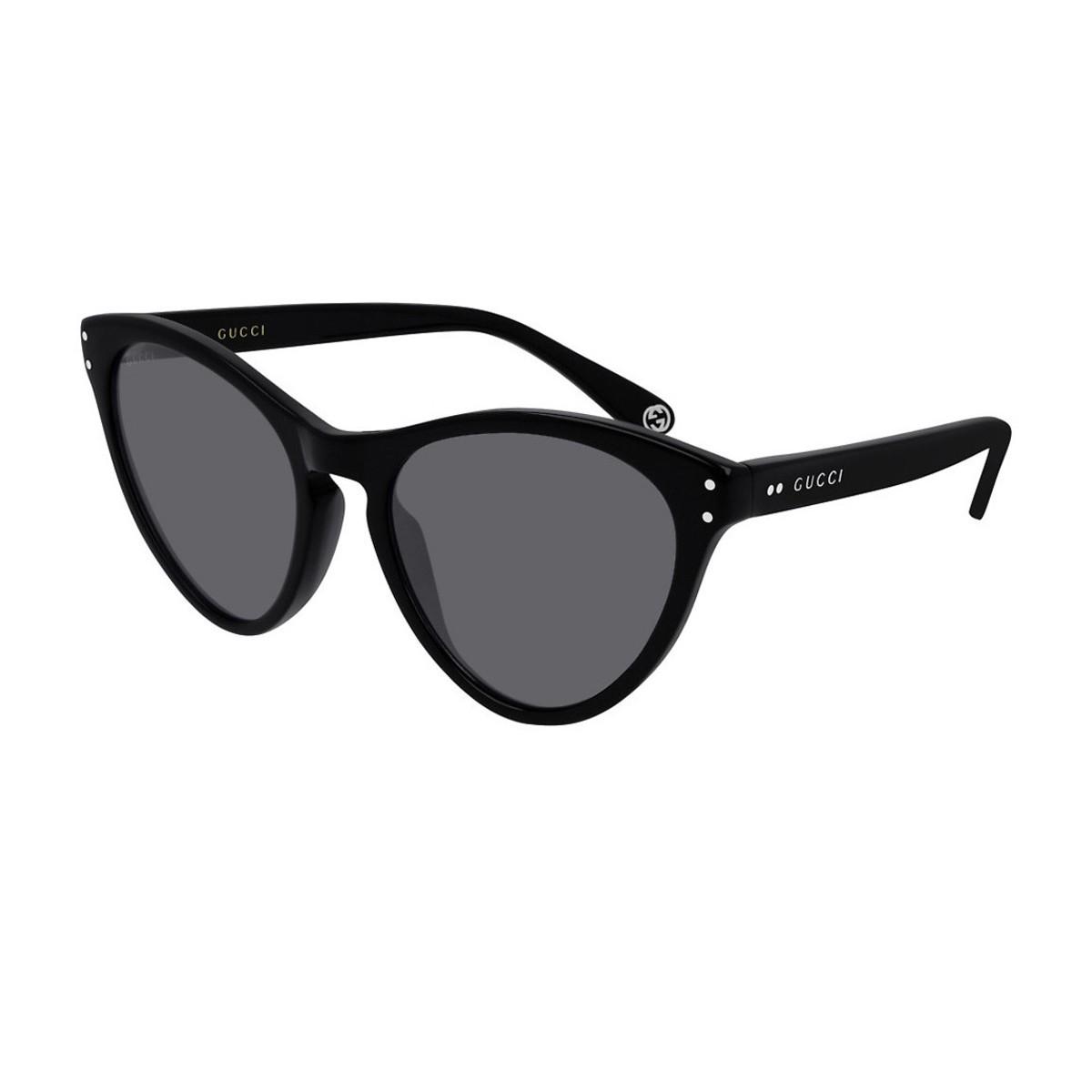 Gucci GG0569S | Occhiali da sole Donna