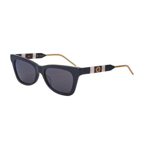 Gucci GG0598/S | Occhiali da sole Donna