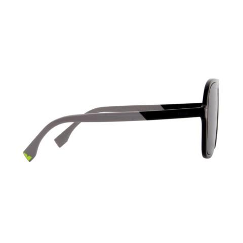 Fendi FF M0066/F/S | Occhiali da sole Unisex