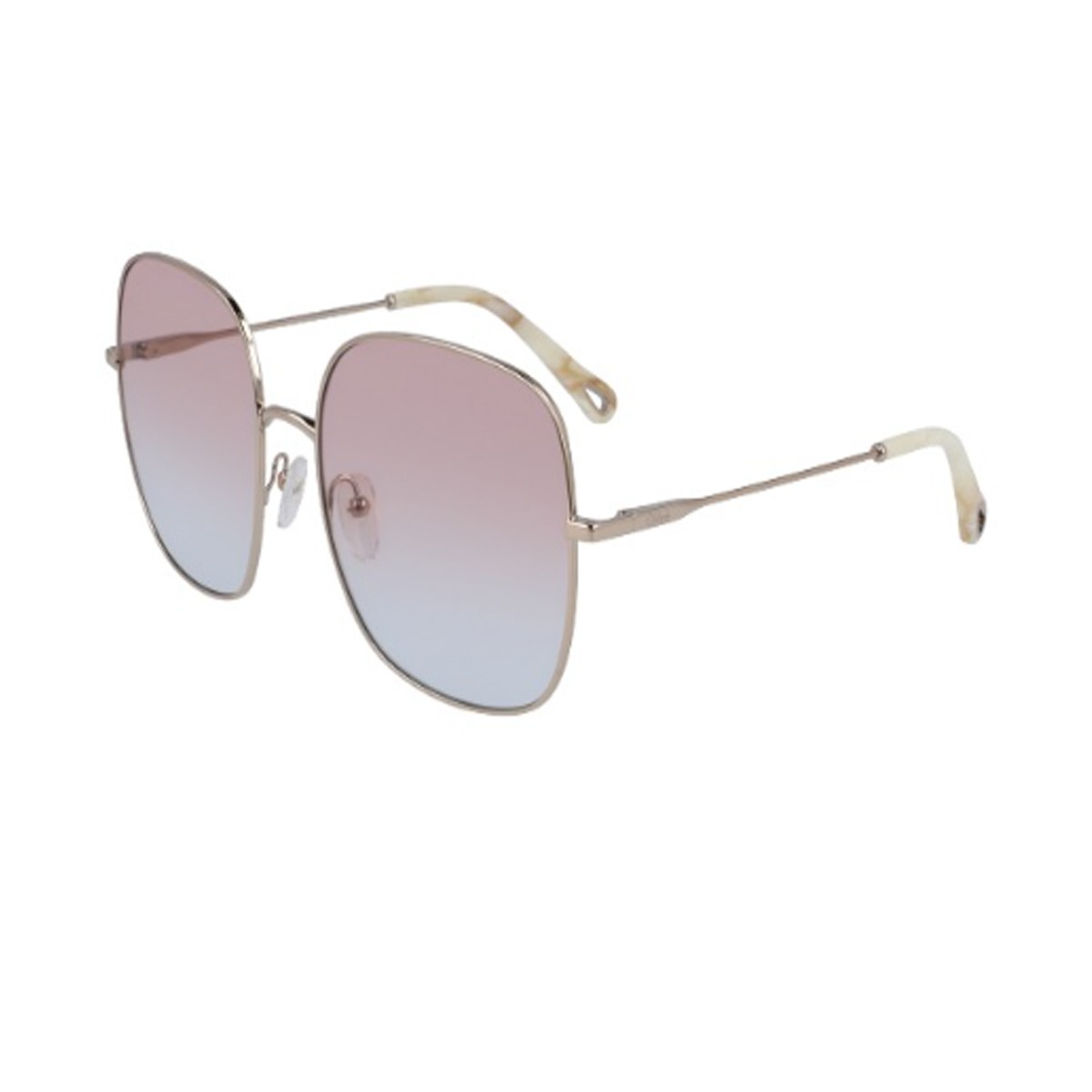 Chloé CE172S | Occhiali da sole Donna