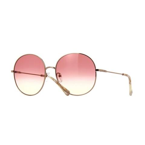 Chloé CE171S | Occhiali da sole Donna