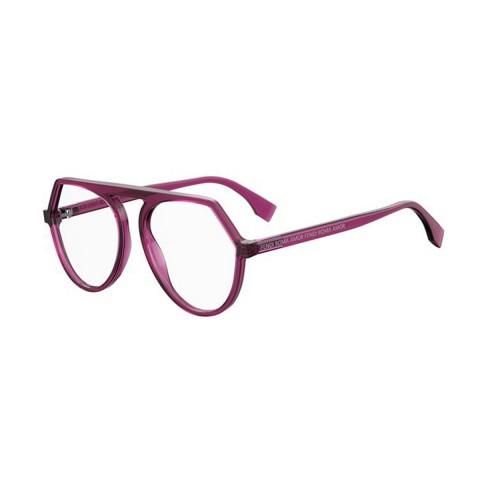 Fendi FF 0385 | Occhiali da vista Donna