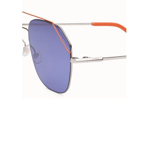 Fendi FF M0043/S | Occhiali da sole Unisex