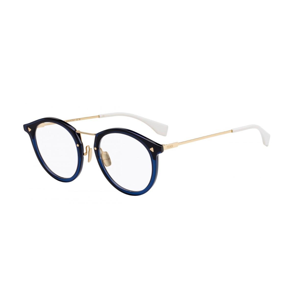 Fendi FF M0050 | Occhiali da vista Unisex