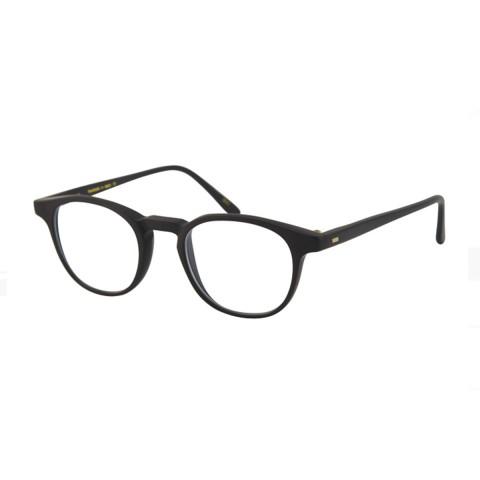 Masunaga GMS-07 | Occhiali da vista Uomo