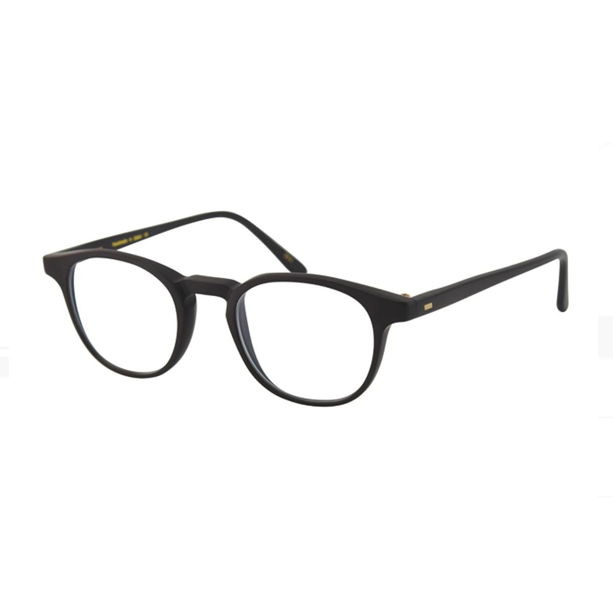 Masunaga GMS-07 | Men's eyeglasses