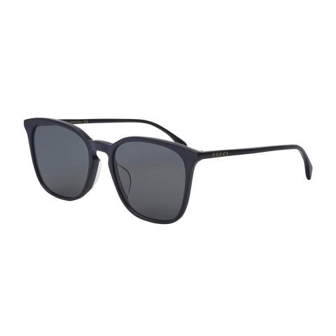 Gucci GG0547SK | Occhiali da sole Uomo