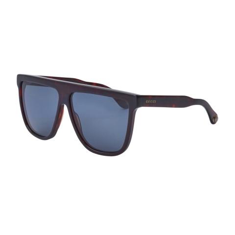 Gucci GG0582S | Occhiali da sole Uomo