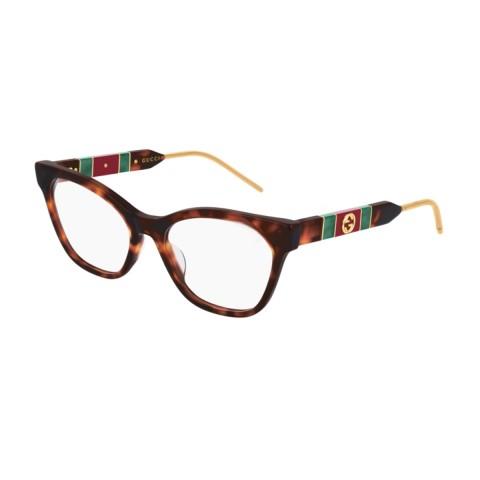Gucci GG0600O | Occhiali da vista Donna