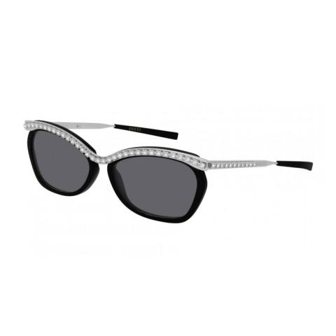 Gucci GG0617S | Occhiali da sole Donna