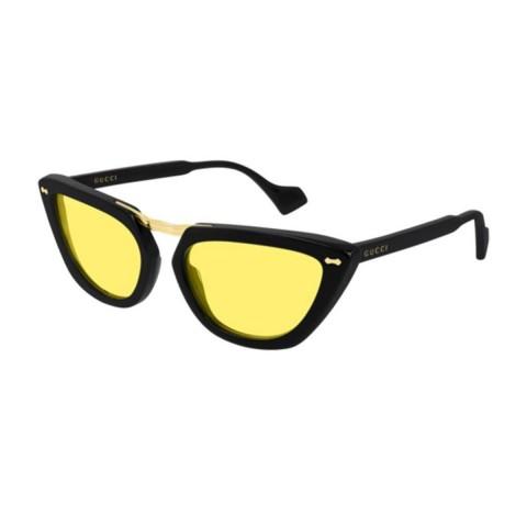 Gucci GG0616S | Occhiali da sole Unisex