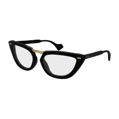 Gucci GG0616S | Occhiali da vista Unisex