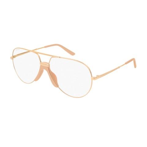 Gucci GG0432S | Occhiali da vista Unisex