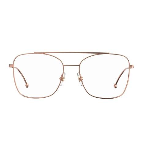 Fendi FF 0354 | Occhiali da vista Unisex