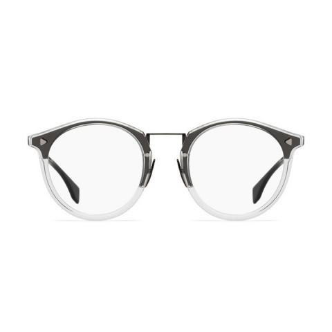 Fendi FF M0050 | Occhiali da vista Uomo