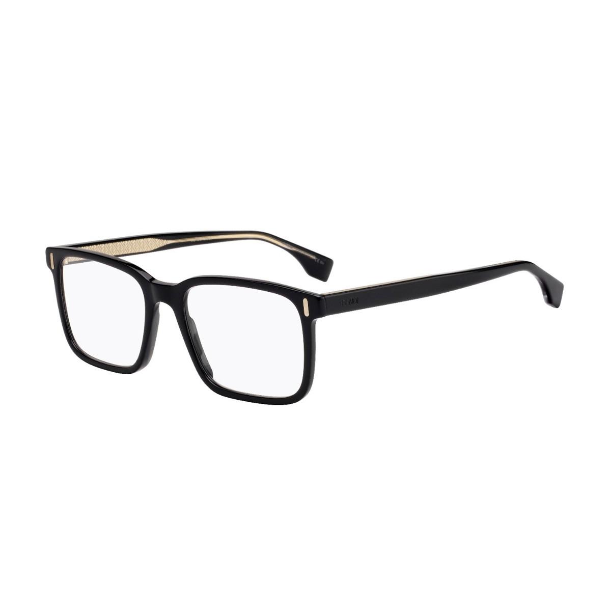 Fendi FF M0047 | Occhiali da vista Uomo