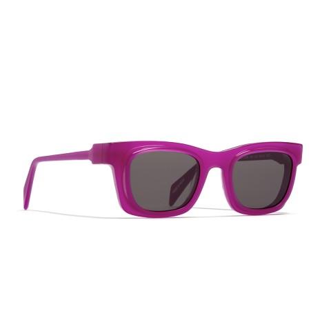 Siens Eye code 059 | Occhiali da sole Donna