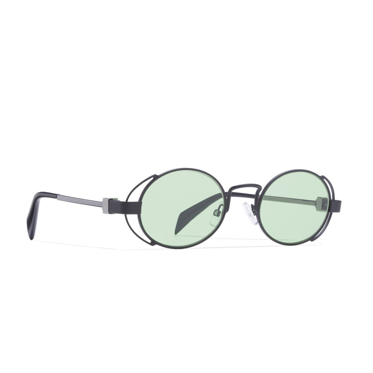 Siens Eye code 041 | Occhiali da sole Unisex