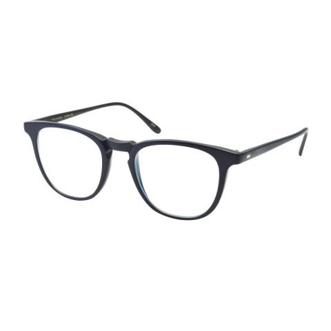 Masunaga GMS-08 | Occhiali da vista Uomo