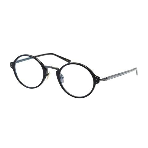 Masunaga GMS-818 | Occhiali da vista Uomo