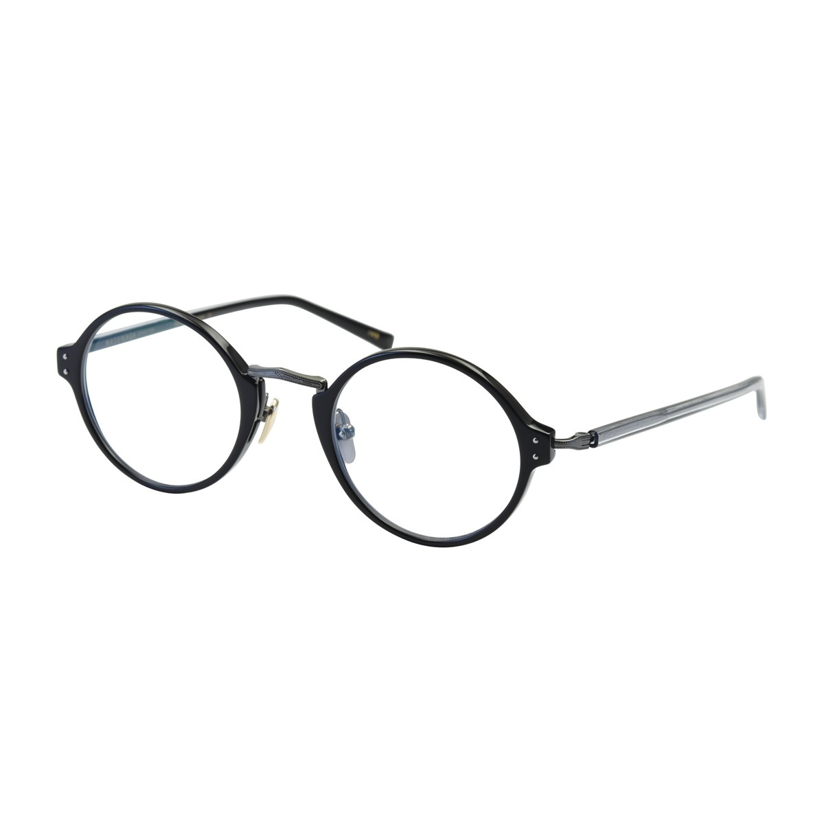 Masunaga GMS-818 | Men's eyeglasses