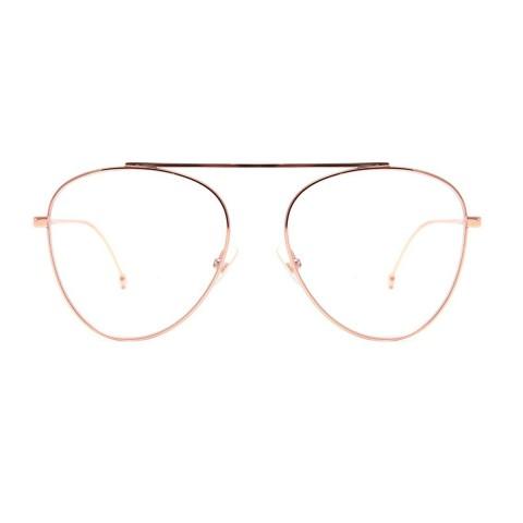 Fendi FF 0352 | Occhiali da vista Donna