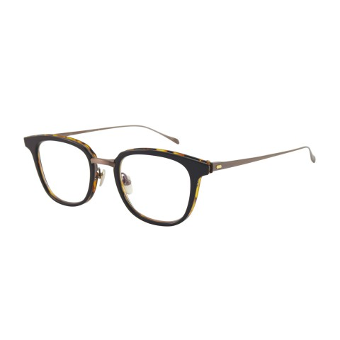 Masunaga GMS-823 | Occhiali da vista Uomo