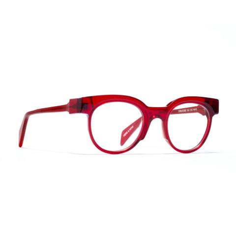 Siens Eye code 063 | Occhiali da vista Donna