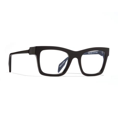Siens Eye code 053 | Occhiali da vista Unisex