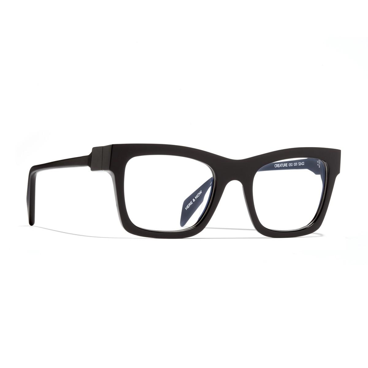 Siens Eye code 053   Occhiali da vista Unisex