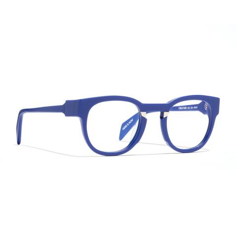 Siens Eye code 055 | Occhiali da vista Donna