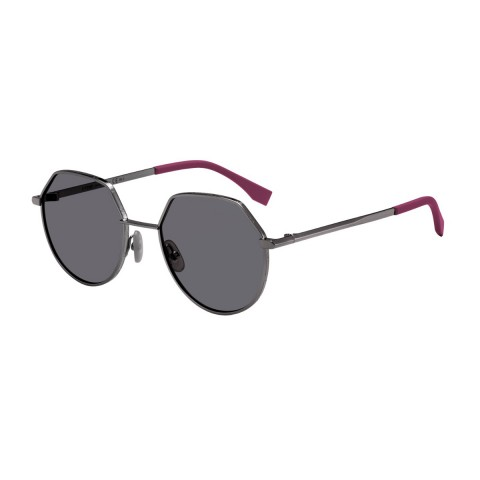 Fendi Around FF M0029/S | Occhiali da sole Unisex