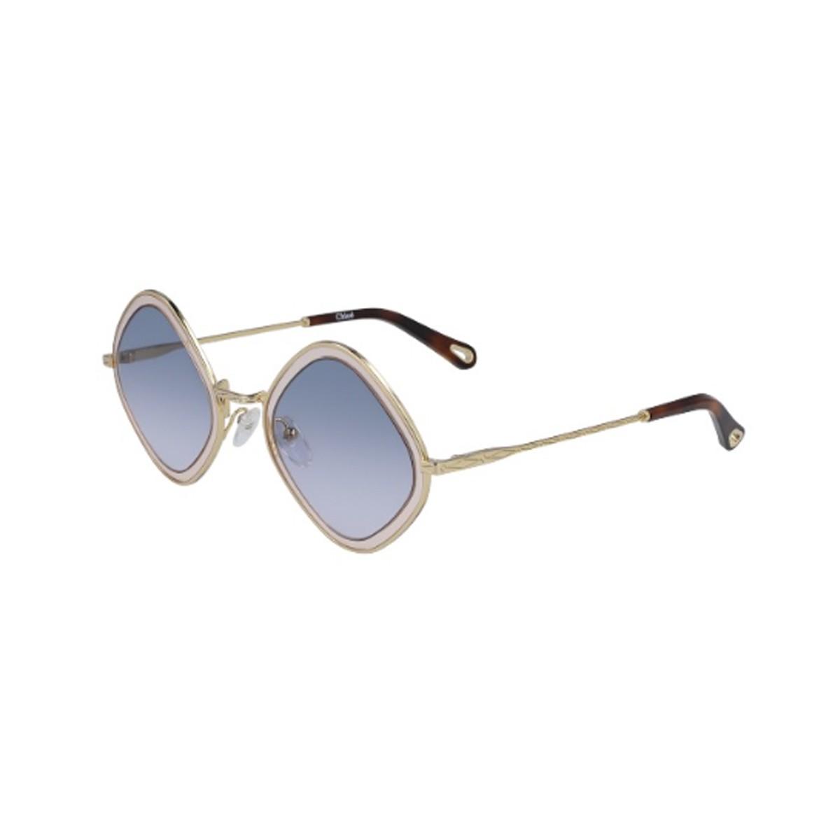 Chloé CE165S | Women's sunglasses