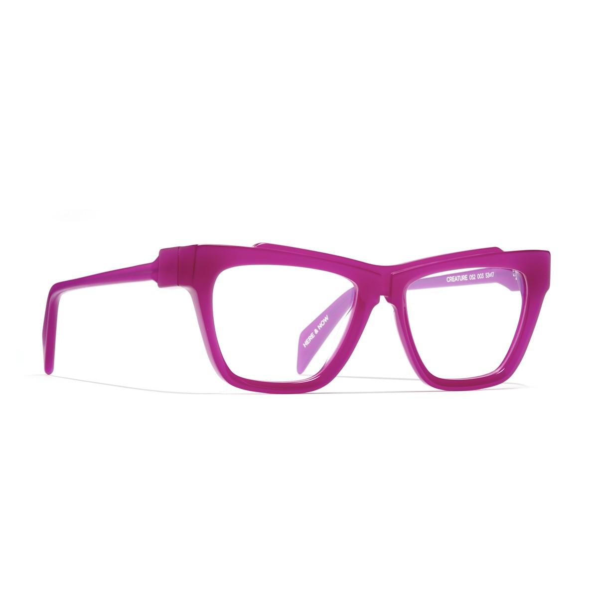 Siens Eye code 052 | Occhiali da vista Donna