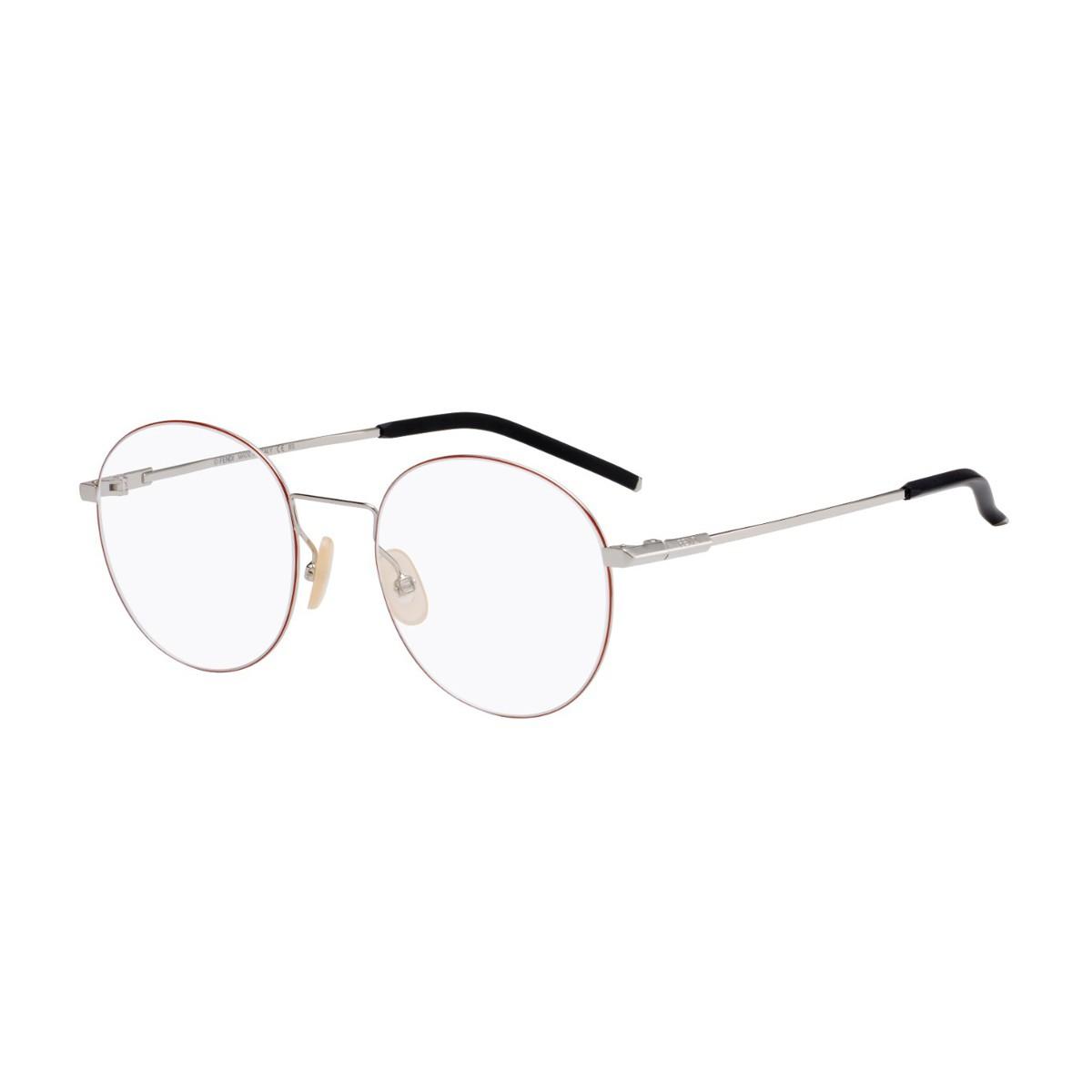 Fendi FF M0049 | Occhiali da vista Unisex