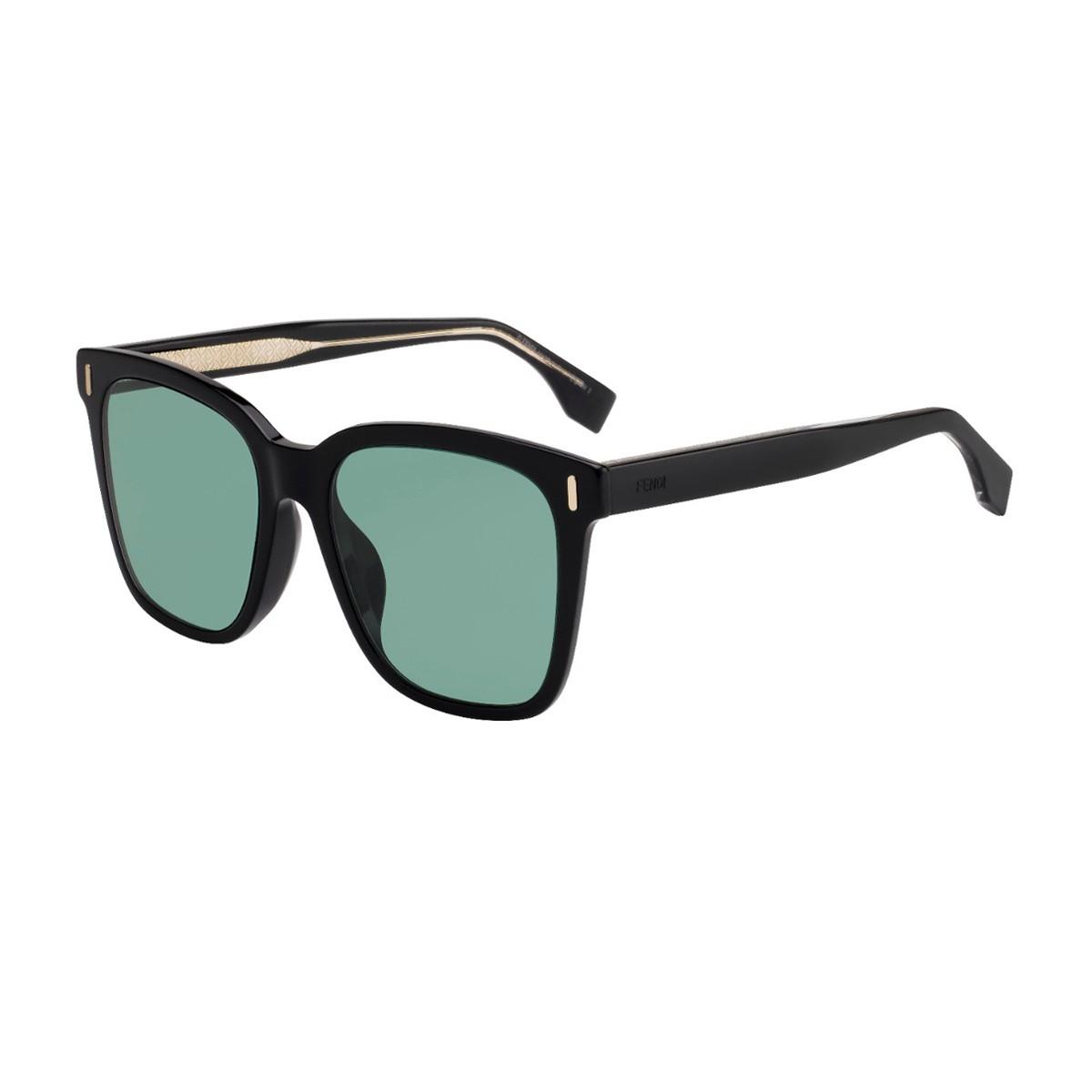 Fendi FF M0053/F/S | Men's sunglasses