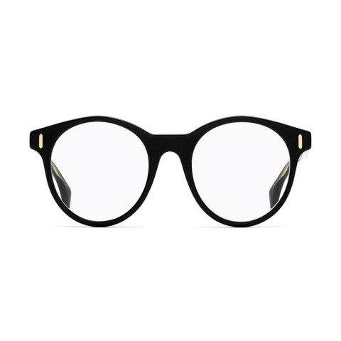 Fendi FF M0046 | Occhiali da vista Uomo