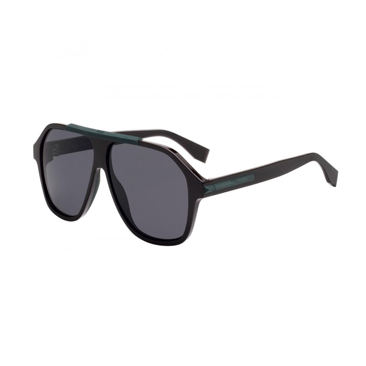 Fendi FF M0027/S | Men's sunglasses