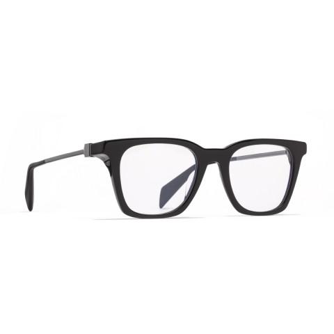 Siens Eye code 033 | Occhiali da vista Unisex