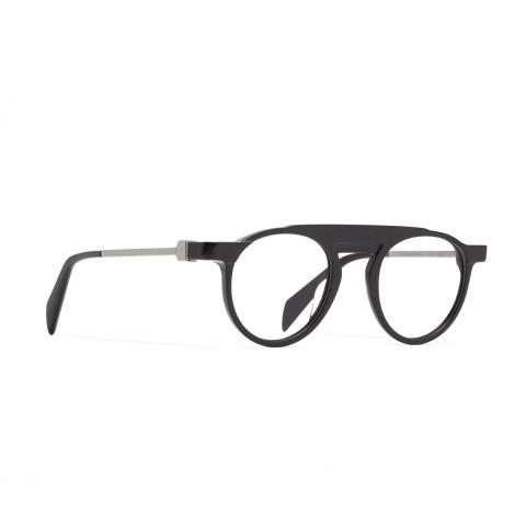 Siens Eye code 030 | Occhiali da vista Unisex