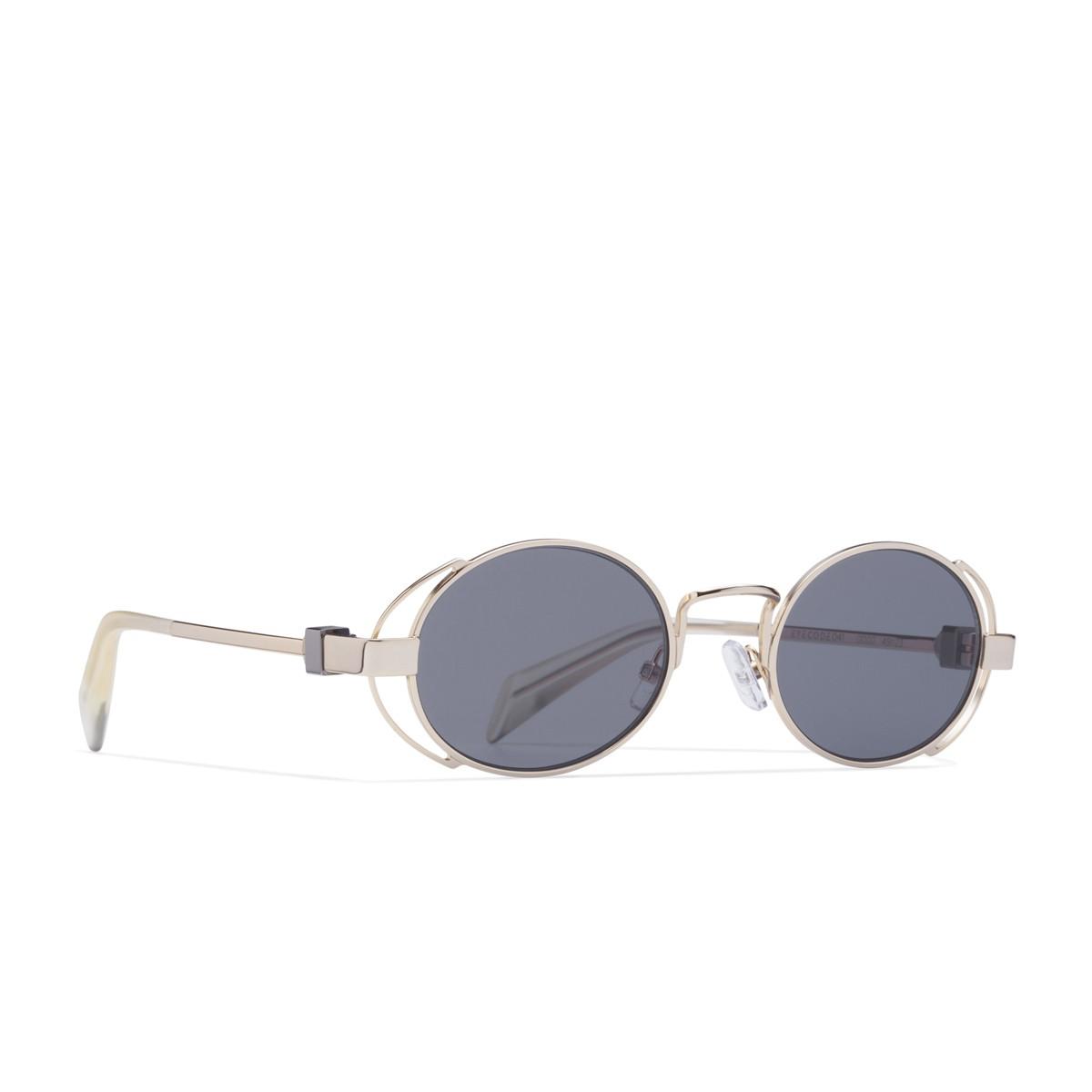 Siens Eye code 041 | Occhiali da vista Unisex