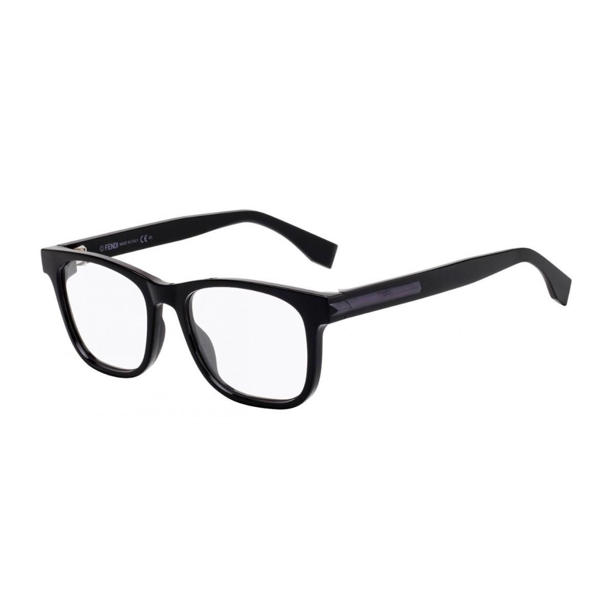 Fendi FF M0037 | Occhiali da vista Uomo