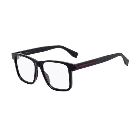 Fendi FF M0038 | Occhiali da vista Uomo