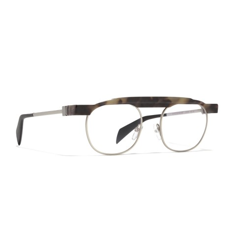 Siens Eye code 019 | Occhiali da vista Unisex
